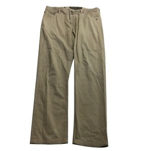 Jacob Cohen Comfort Slim Tailored VTG Trouser Pant